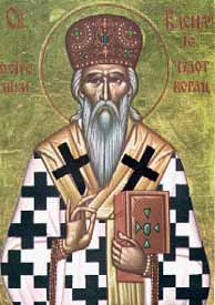http://pilgrims.in.ua/files/gallery/218_20130225131900_Saint_Basil_of_Ostrog.jpg