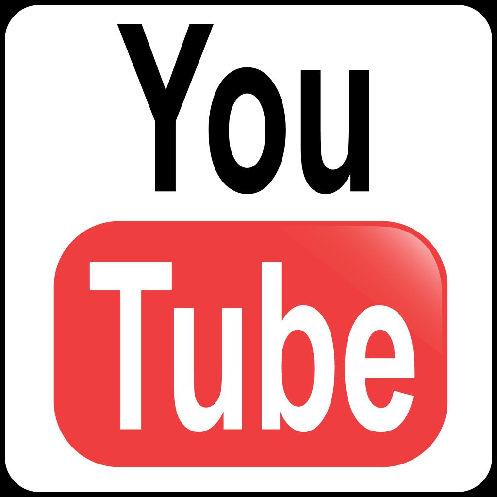 Наш канал в YouTube